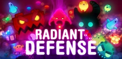 radiant_defense