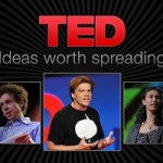 ted-featured